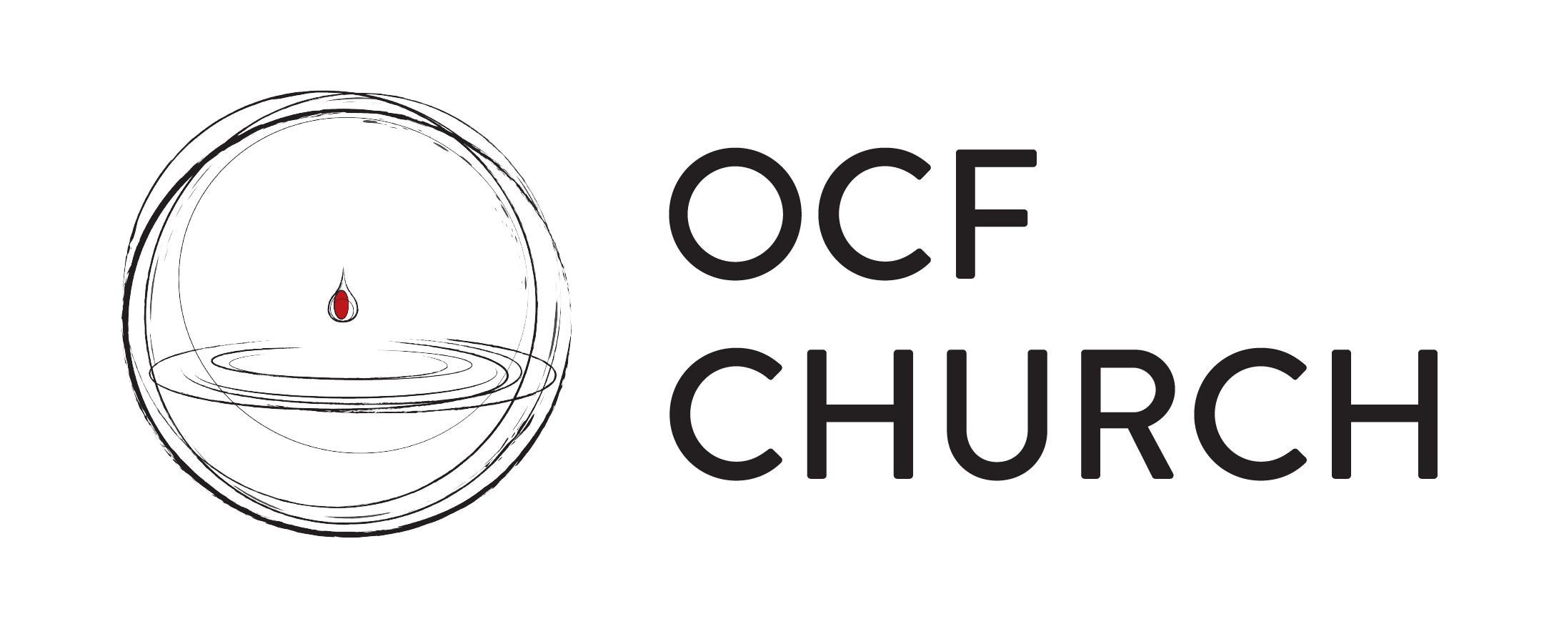 Oceanside Christian Fellowship